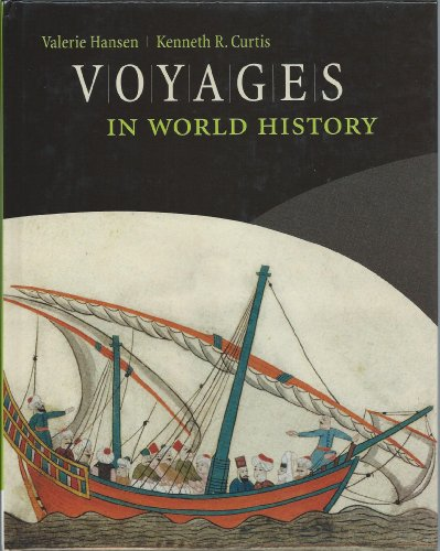 Voyages in World History AP Edition