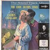 Sound Track Album