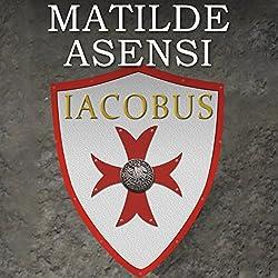 Iacobus [Spanish Edition]