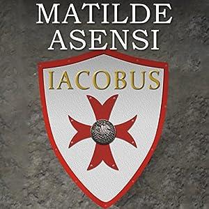 Iacobus [Spanish Edition] Audiobook