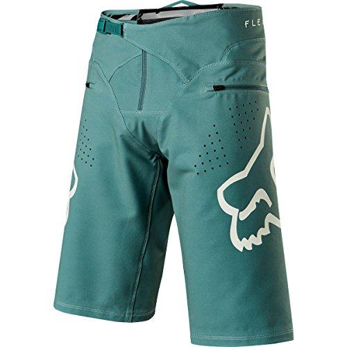 Fox Racing Shorts - 9