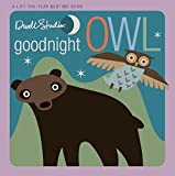 DwellStudio: Goodnight, Owl