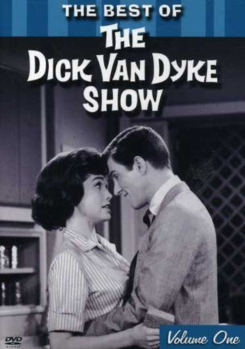 the-dick-van-dyke-show-dvd-sexy-naked-christian-girls