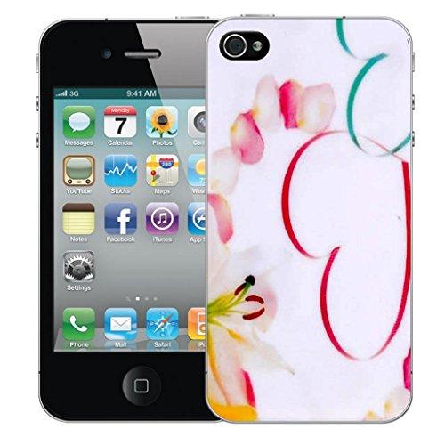 """iphone 6 4.7"""" Dur Coque couverture Pare-chocs Case Cover - endearment conception par Mobile Case Mate"""