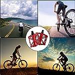 DERU-Pedali-Bicicletta-Mountain-Bike-Pedali-Bicicletta-Pedale-Antiscivolo-Pedali-MTBBMX-Ultra-Leggero-Durevole-in-Lega-di-Alluminio-Antiscivolo-Pedali-Bicicletta-1-Paio