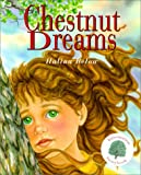 Chestnut Dreams, Halina Below, 155041545X