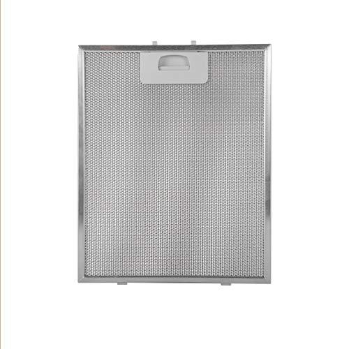 🥇 Filtro campana extractora 320×260