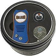 NHL Mens Tin Set - Switchfix, Cap Clip, Marker