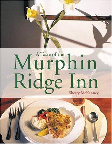 murphin ridge inn