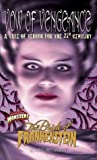 img - for Universal Monsters #06: Bride Of Frankenstein book / textbook / text book