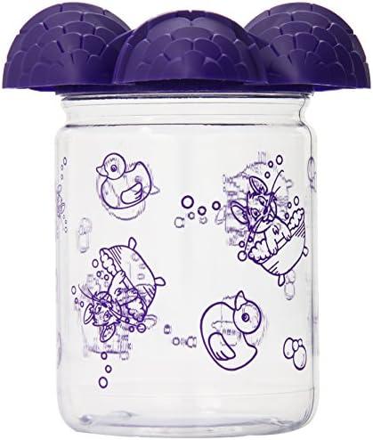 Lixit Animal Care Mini Dust Bath Castle for Hamsters
