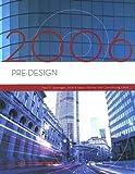 Pre-Design, Kaplan, 1419535587
