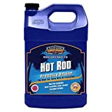 hot rod detailer - Surf City Garage Hot Rod Protective Detailer, Gallon - Lot of 3