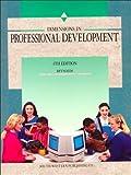 Dimensions in Professional Development, Reynolds, Caroline, 0538614161