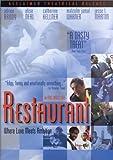 Restaurant poster thumbnail
