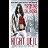 Night Veil (An Indigo Court Novel Book 2)