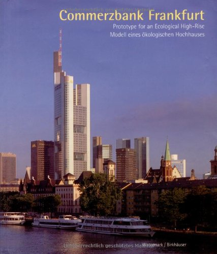 commerzbank-watermark-publications-london-german-edition
