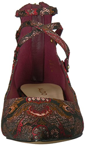 Aldo - Marieta Damen Bordo Miscellaneous