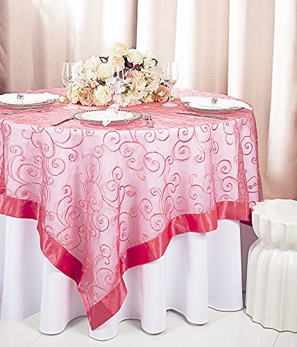 Wedding Linens Inc. 85