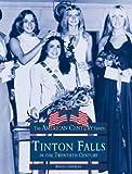 Tinton Falls, Randall Gabrielan, 0752408224