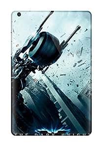 2015 4396117I98596243 New Dark Knight Movie Official Tpu Case Cover, Anti-scratch Phone Case For Ipad Mini