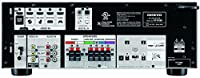 Onkyo HT-S3800 5.1 Channel Home Theater Package from ONKYO