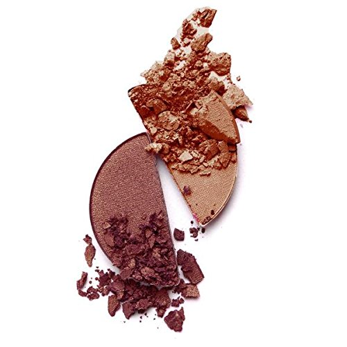 Buy blush and bronzer duo