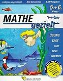 Mathe gezielt 5.+ 6. Klasse