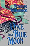 Once in a Blue Moon, Penelope Williamson, 0440614120