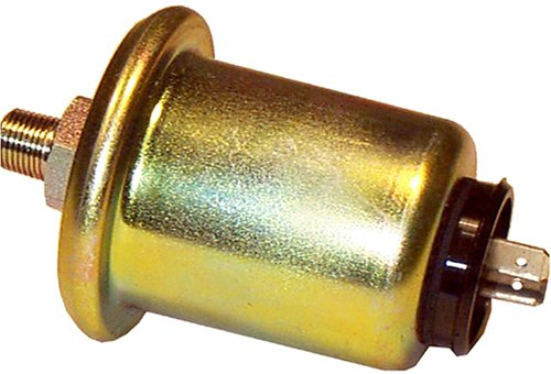 Beck Arnley 201-1170 Oil Pressure Switch With Gauge BEC201-1170