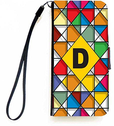 iphone 4s letter d case - 9
