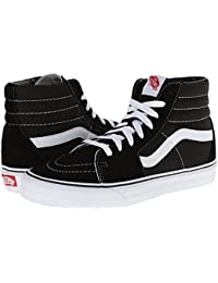 Men's Sk8-Hi MTE Skate Shoe (7.5 D(M) US MEN / 9 B(M) US...