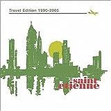 Travel Edition 1990-2005