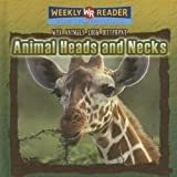 Animal Heads and Necks, Jonatha A. Brown, 0836868617