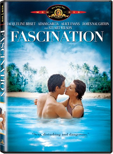 Fascination James Naughton product image