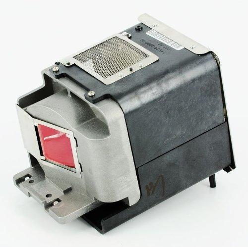 Hwo vlt-hc3800lp per Mitsubishi HC3200/HC3200U/HC3800/HC3800U HC3900/HC4000HC4000U/HC77–10s/HC77–11S.