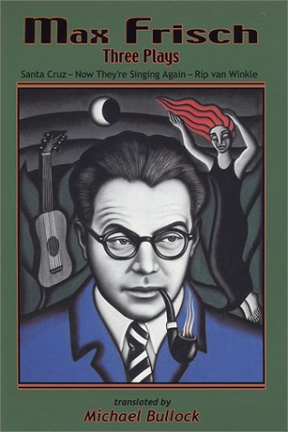 Download Three Plays pdf epub