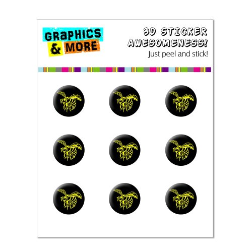graphics-and-more-bee-wasp-hornet-yellow-black-home-button-stickers-fits-apple-iphone-4-4s-5-5c-5s-i