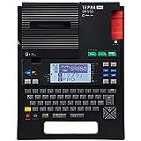 KING JIM Label Writer [Tepra] PRO JIM SR550 Japan Import