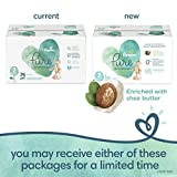 Diapers Newborn/Size 1 (8-14 lb), 32 Count