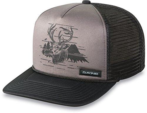Dakine Watts Trucker Hat, Watts, One Size