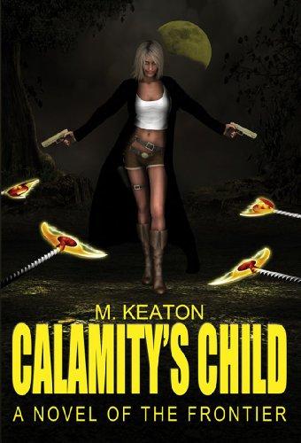 Calamitys Children