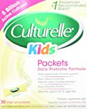 https://www.amazon.com/Culturelle-Packets-Daily-Probiotic-Supplement/dp/B001Y8EOHW?psc=1&SubscriptionId=AKIAJTOLOUUANM2JHIEA&tag=tuotromedico-20&linkCode=xm2&camp=2025&creative=165953&creativeASIN=B001Y8EOHW
