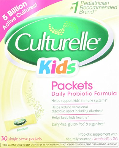 culturelle-kids-packets-daily-probiotic-supplement-30-count