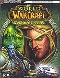 Guide World of warcraft : Burning Crusade