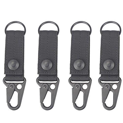 metal belt loop - 5