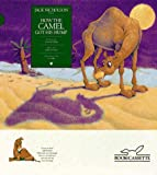 How the Camel Got His Hump, Rudyard Kipling, 0887080979