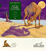 How the Camel Got His Hump (Children's Classics from the Stars)