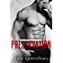 Preservation (The Walsh Series Book 7)