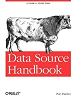 Data Source Handbook
